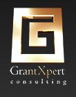 P2: GrantXpert Consulting, Cyprus