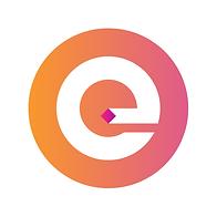 EnterEdTech Logo