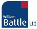 P7: William Battle Learning Limited, United Kingdom
