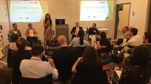 ARTISAN Final Dissemination Event in France