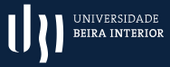 P6: Universidade da Beira Interior, Portugal