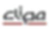 CLIPE Project Logo