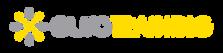 EUROTRAINING_LOGO-(RGB-COLOR)-GKRI.png