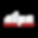 CLIPE logo-02.png