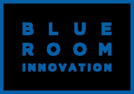 BlueRoomblau-01.png