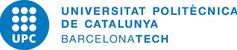 Universitat Politecnica de Catalunya