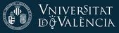 P4: Universitat de Valencia, Spain