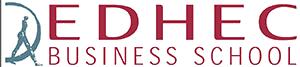 P3: EDHEC Business School