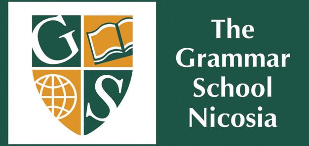 The Grammar School Nicosia