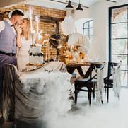 Dni otwarte - wesele