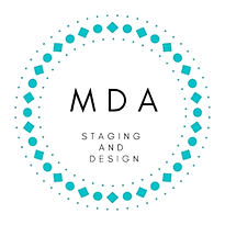 MDA Staging and Design