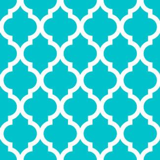 final pattern.jpg