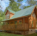 all-tucked-inn-cabin-rental-property-pic
