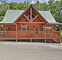 bear creek lodge.jpg