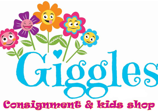 Giggles Consign-page-001.jpg