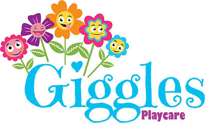 Giggle's Logo19.jpg