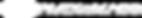 ALEXisMADD logo Rev1 Banner White - 27Ju