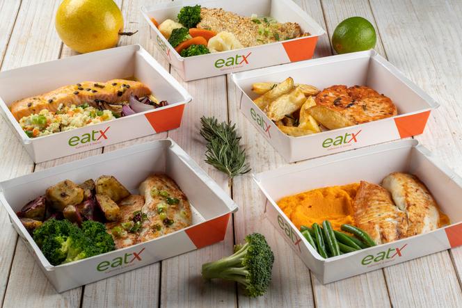 Eatx Embalagens