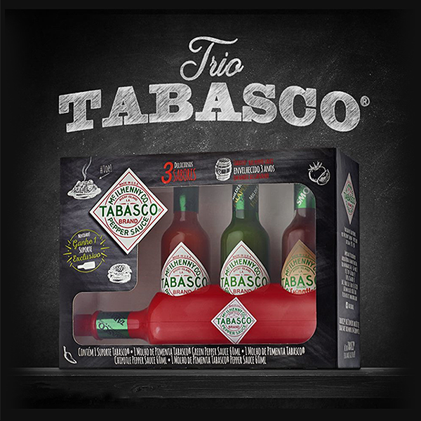 PACK_TABASCO.png