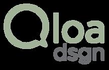 logo_loa.png