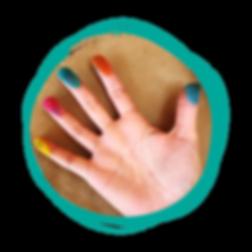 metodo_hands.png