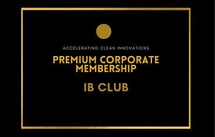 IB club - CORPORATE1.png