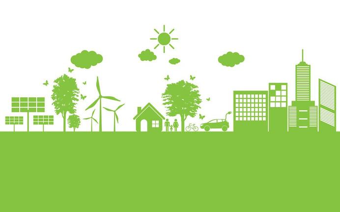 Революційний метод зберігання електроенергії може змінити енергетичний сектор