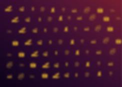 IB club - CORPORATE1-pattern1.png