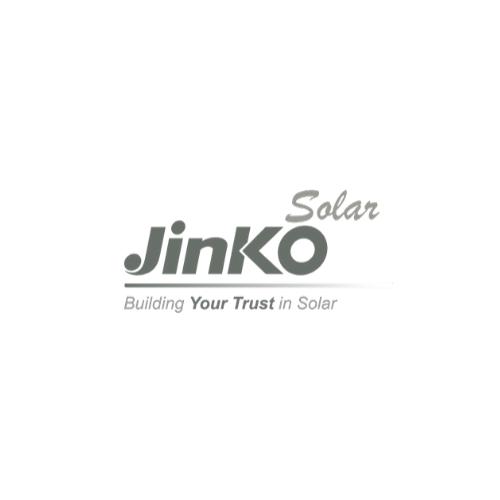 jinko-2.png