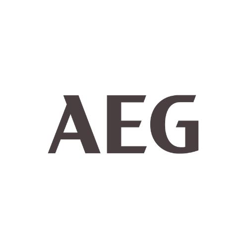 aeg-2.png