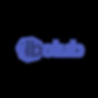ibcentre logo-5.png