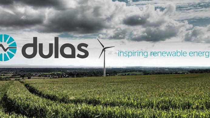 Dulas запустила дистанційну сервісну послугу для відновлюваної енергетики