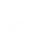 ibcentre logo-7.png