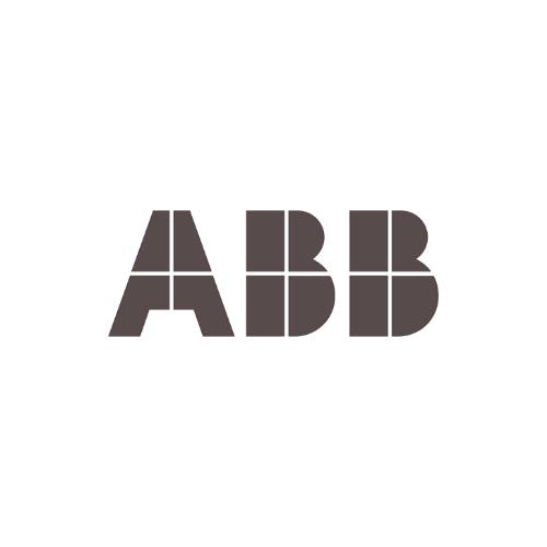 abb-2.png