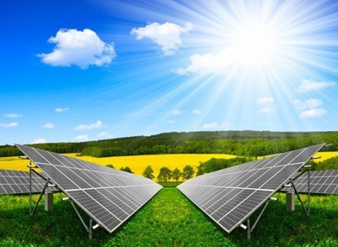 The Restrictions for Home Solar Power Plants Have Been Ultimately Adopted by the Verkhovna Rada