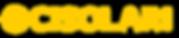 CISOLAR 2020 820x312 копия.png