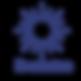 ibcentre logo-3.png