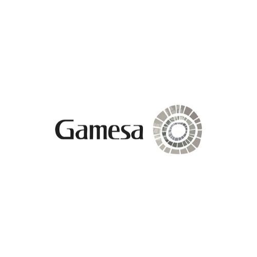 gamesa-2.png