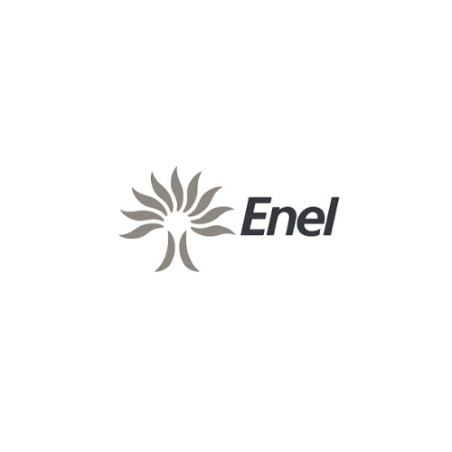 enel-3.png
