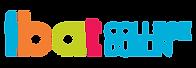 Ibat logo.png