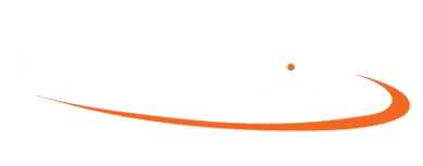 Future Learning logo.png