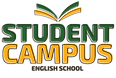 Student Campus logo.png
