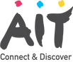 AIT Logo with tagline.png