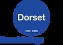 Dorset logo.png
