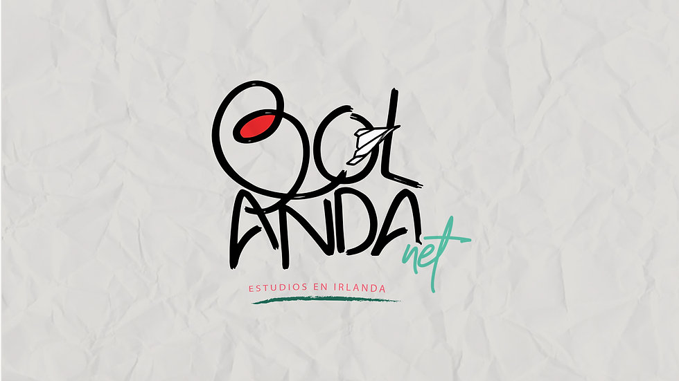 FONDO LOGO-01.jpg