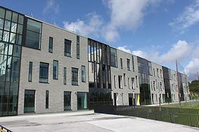 AIT Engineering Building.jpg