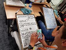 25. Student group work.jpg