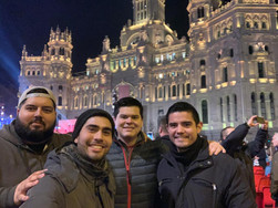 MADRID_ENRIQUE.jpg