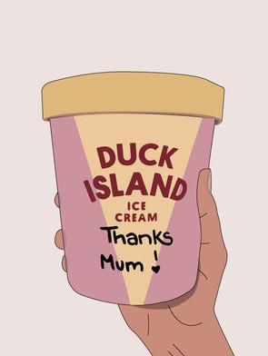 Duck-Island-2.jpg