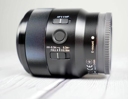 Photogear Product Photos